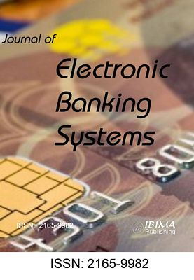 Dissertation electronic banking