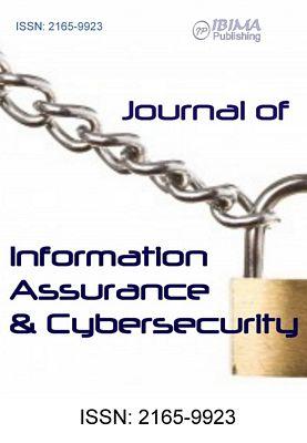cyber versus information security