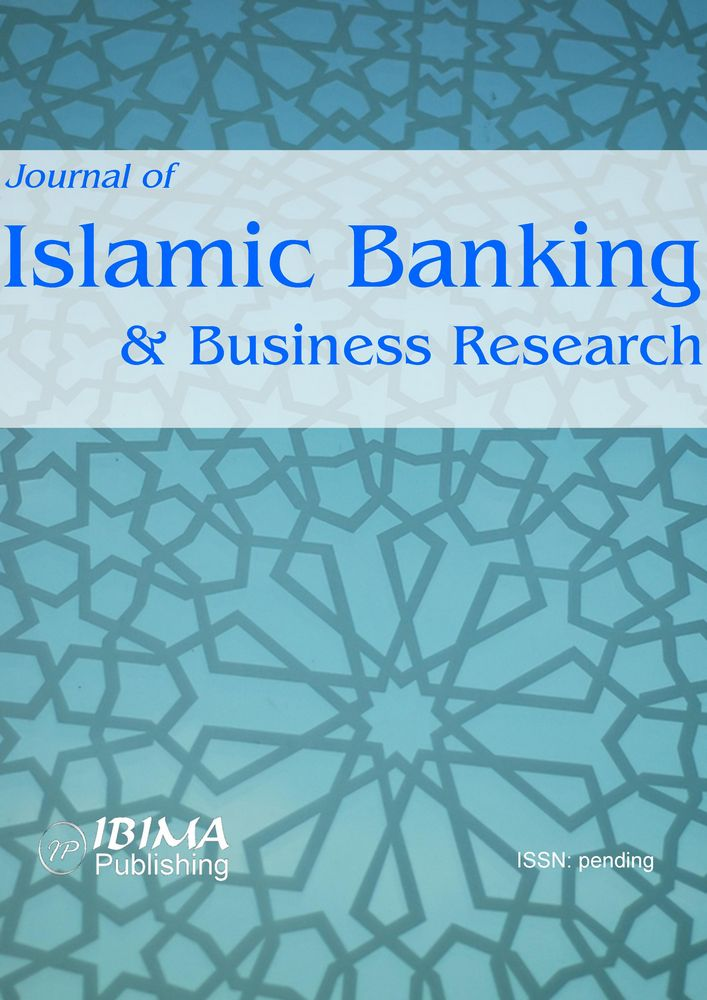journal of islamic studies