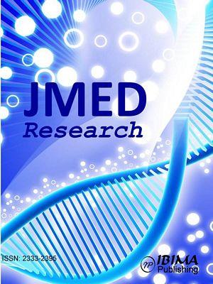 IBIMA Publishing JMED Research