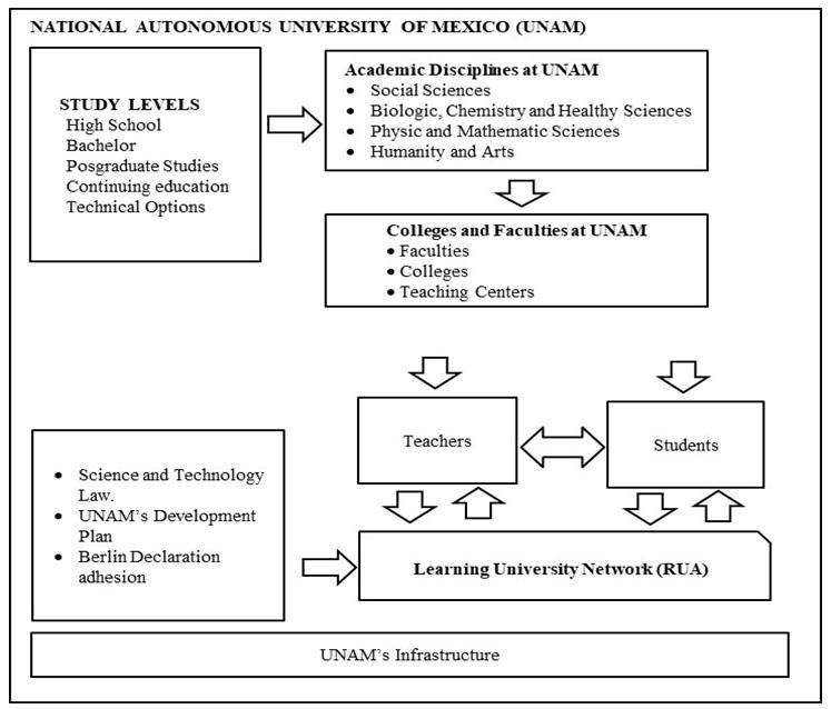 IBIMA Publishing University Participatory Experience