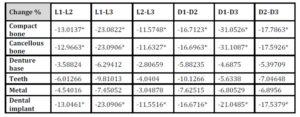164365-tab-7