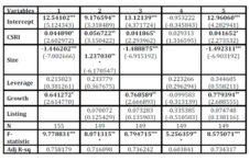 260450-tab-5