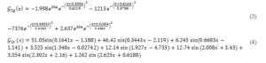 336432-form-3,4