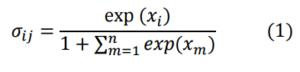 443935-equa0