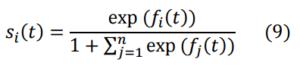443935-equa9