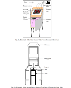 515285-fig-2