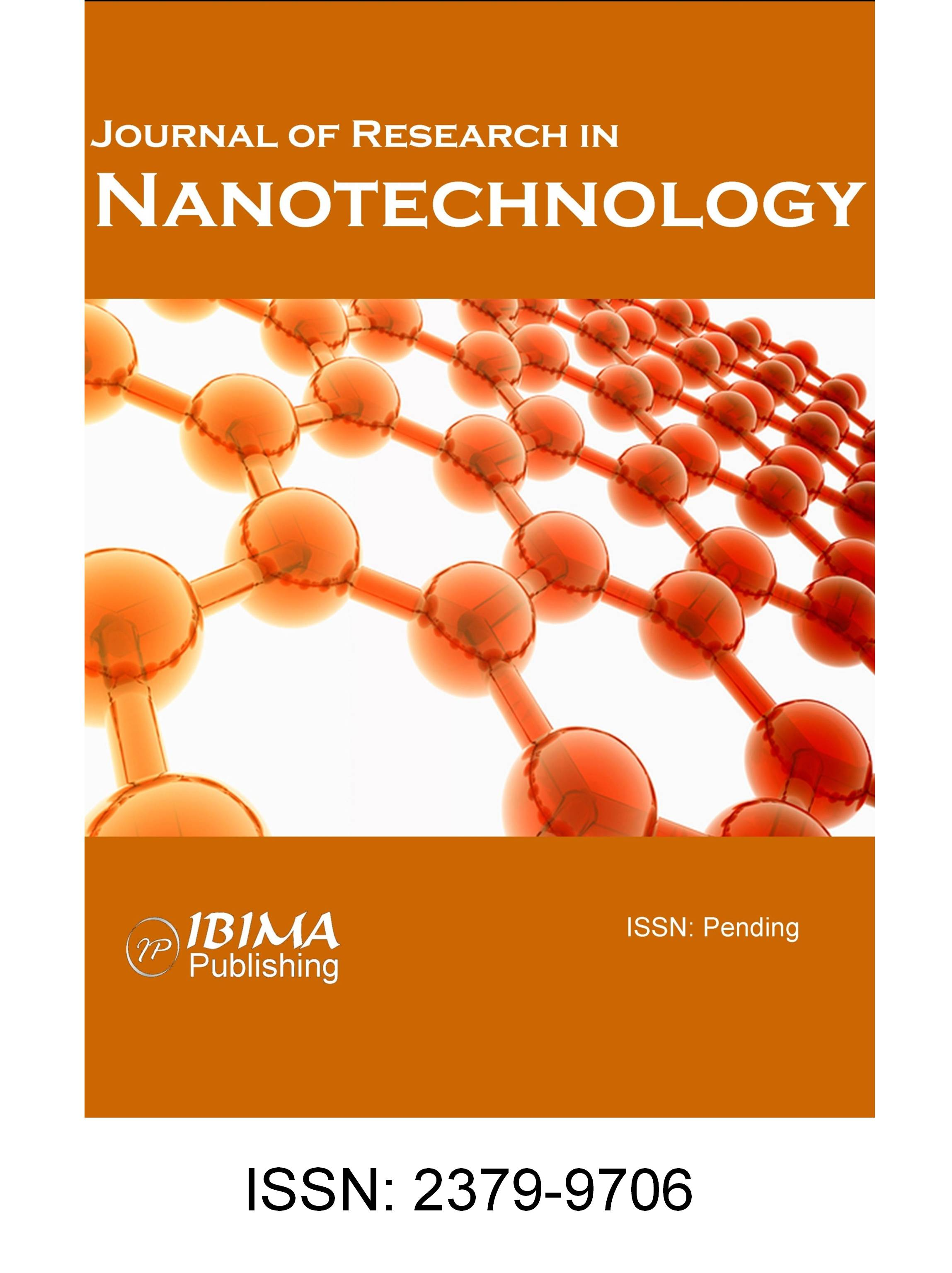 research papers on nano technology
