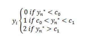 492224-formule-2