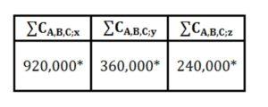 640372-tab-3