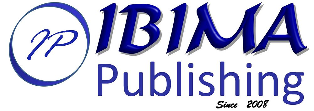 IBIMA Publishing - Glycemic Response to Common Serving ...