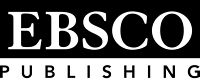 Classified at Databases of EBSCO